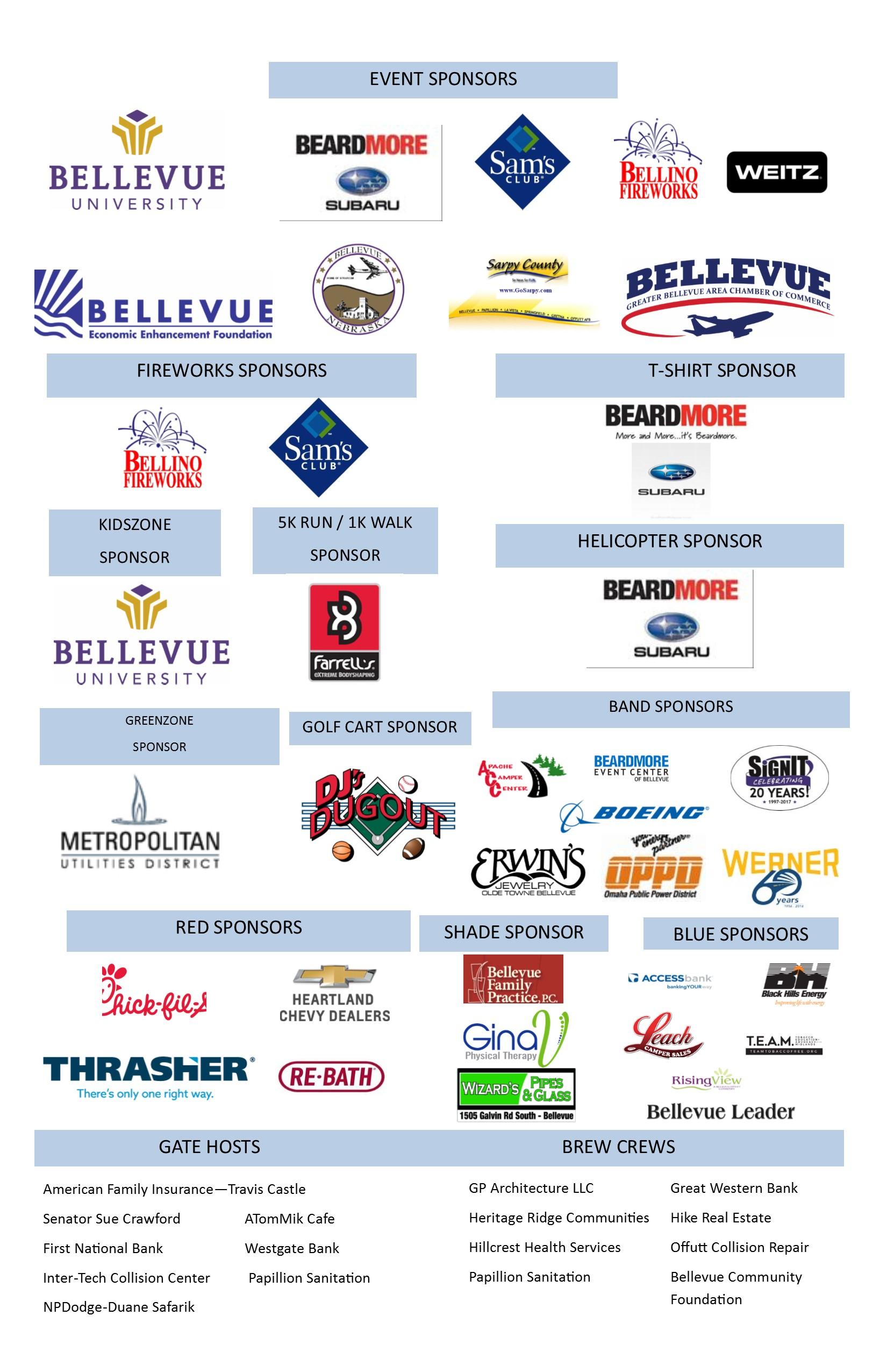 Sponsor-Page-revised.jpg