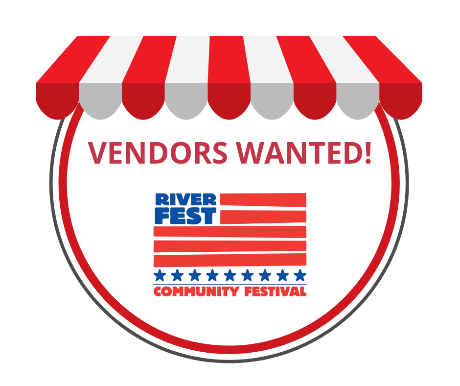 VENDORS-WANTED..png