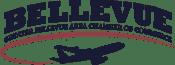 Bellevue Chamber Logo