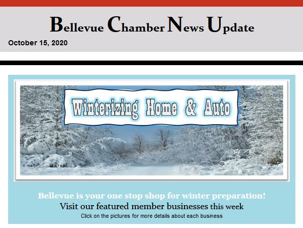 Website-Post-News-Update-Oct-1-2020.PNG
