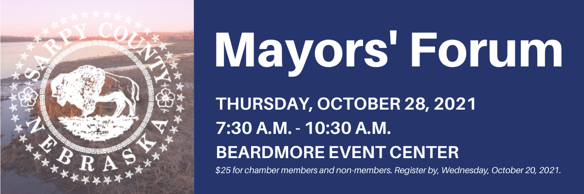 2021-Mayors-Forum-chamber-website-scroller.png