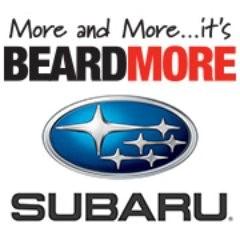 Beardmore-Subaru.jpg