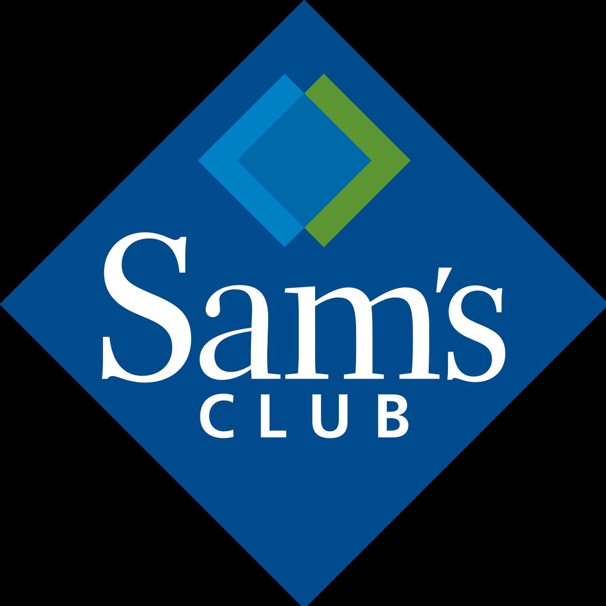 Sams-Club.png