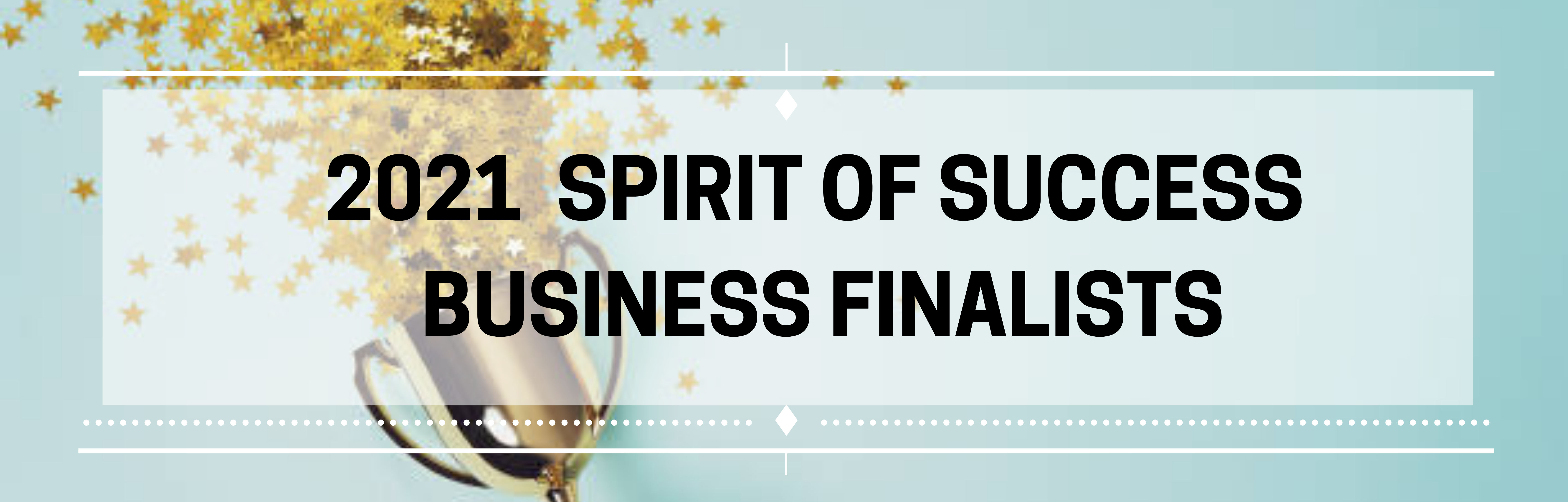 2021-Spirit-of-success-Business-Finalists(1)-w6891.png