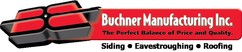 Buchner.png