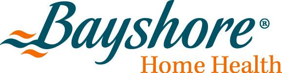 Bayshore-Home-Health-Logo-ENG_CMYK.jpg