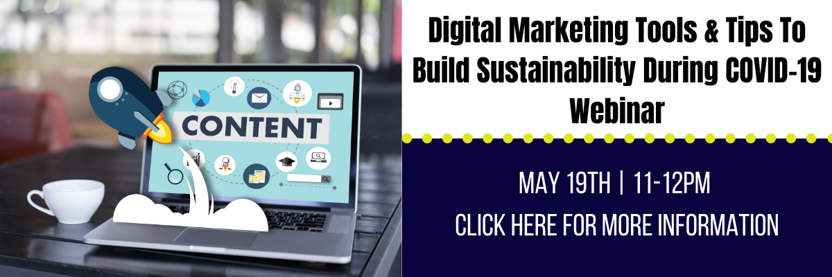 Digital-Marketing-Tools-and-Tips-To-Build-Sustainability-During-COVID-19.png