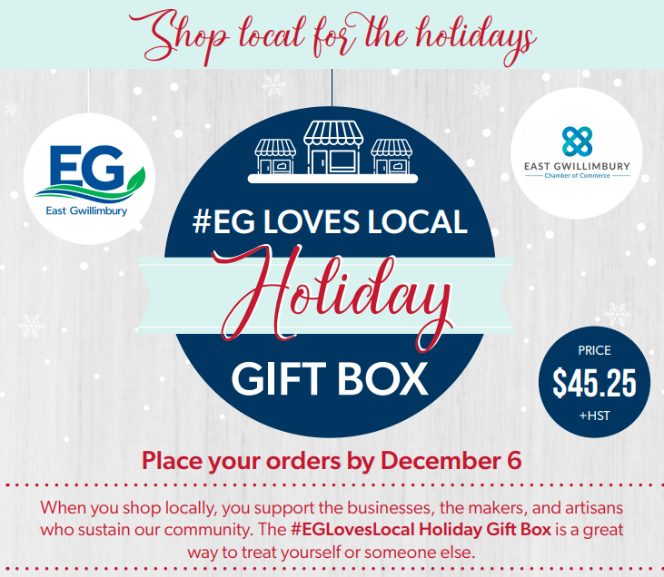 EGLovesLocal-Holiday-Gift-Box-2020-Poster---Short.png