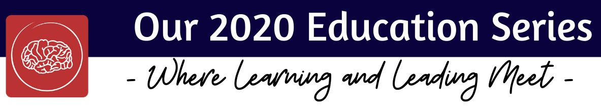 Education-Series-Website-Header.png