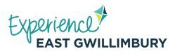 Experience East Gwillimbury