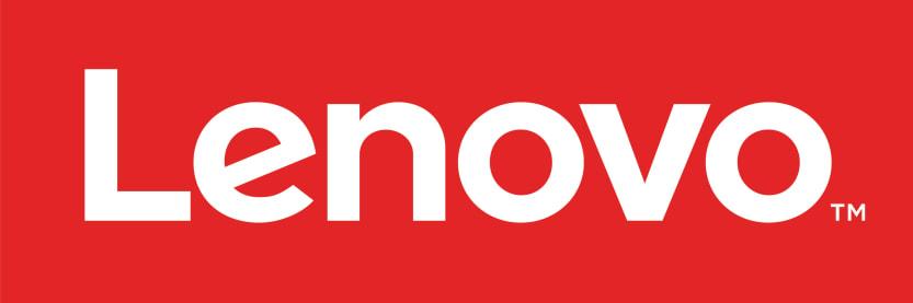 Lenovo-Logo-Red---Horizontal-w3333-w833.jpg