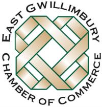 East Gwillimbury Chamber Logo