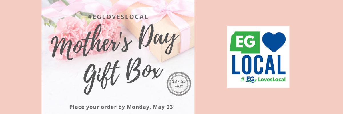Mother's-Day-Box-Slider.png