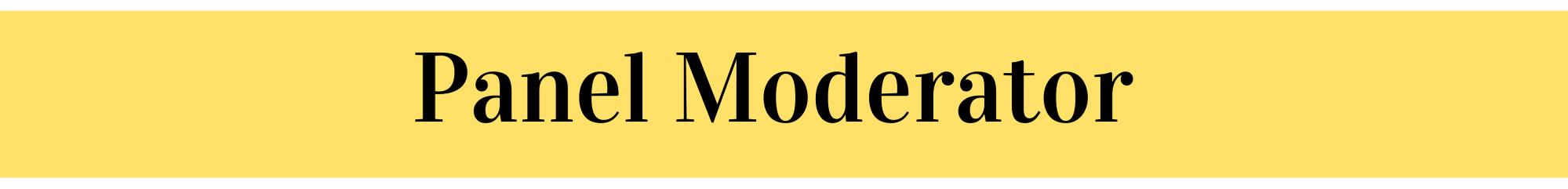 Panel-Moderatory-(1).png