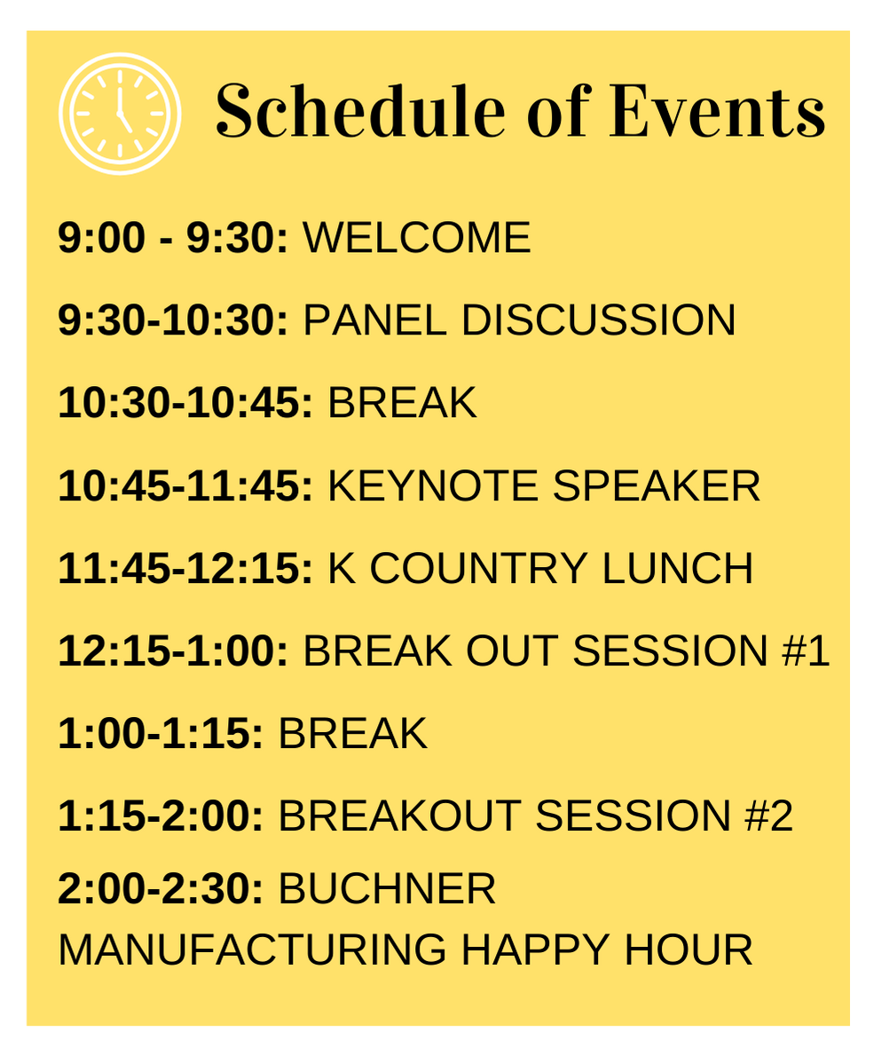 Schedule-of-Event.png