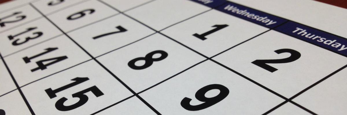 calendar-1200x400.jpg