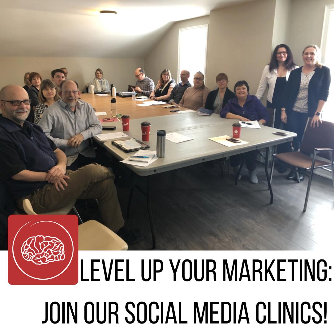 Social-Medis-Clinics-Image.png