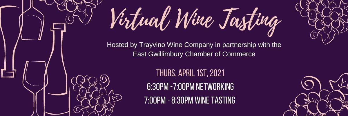 Virtual-Wine-Tasting-(002).jpg