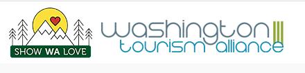 Washington tourism