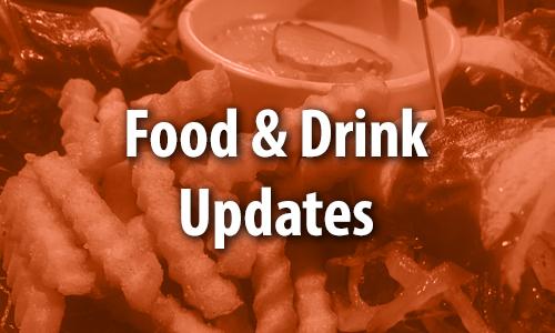 food_drink(2).jpg