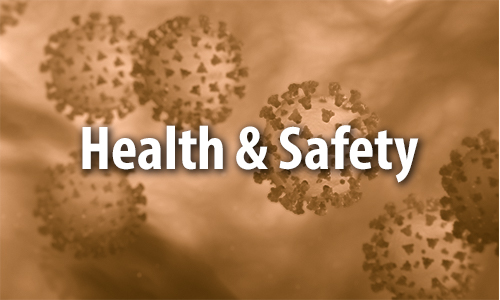 health_safety.jpg
