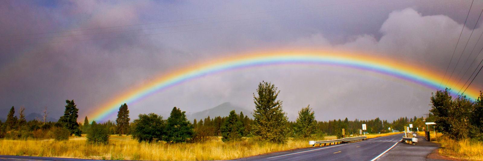 Rainbow-TL-20100920_6166-w1600.jpg