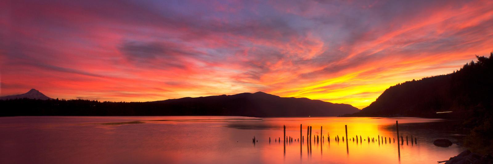 SunsetPano-1600x533-8241.jpg