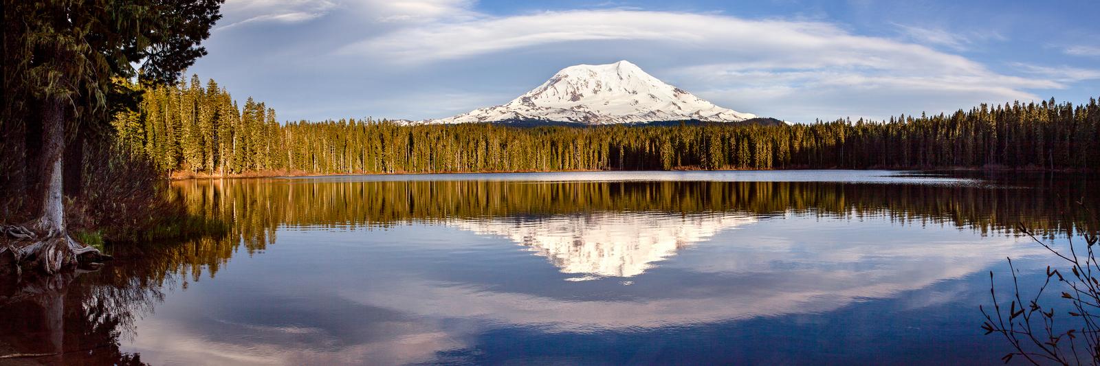 Takhlakh-Lake-1600x533-header_7414.jpg