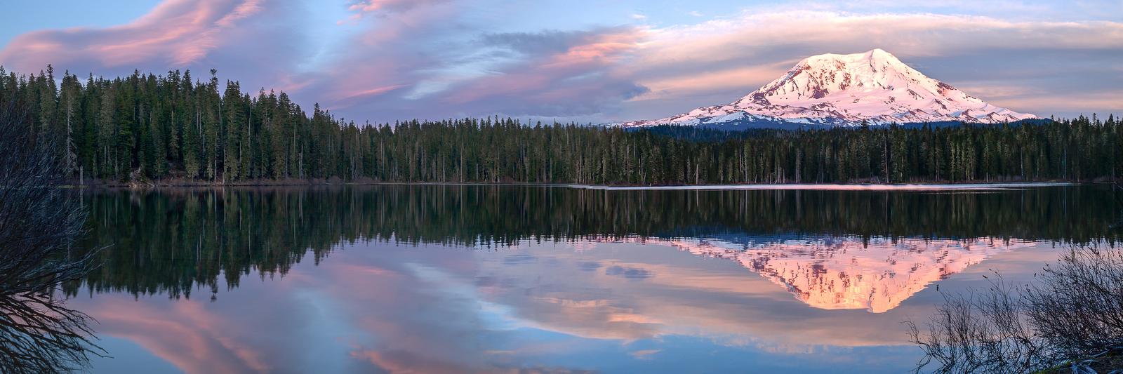 Takhlakh-sunset-Cloudscape-Pano-1600x533_7708.jpg