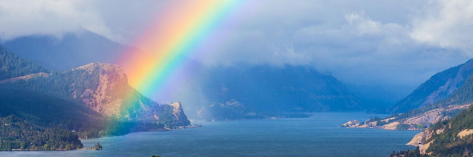 banner_images_rainbow.jpg