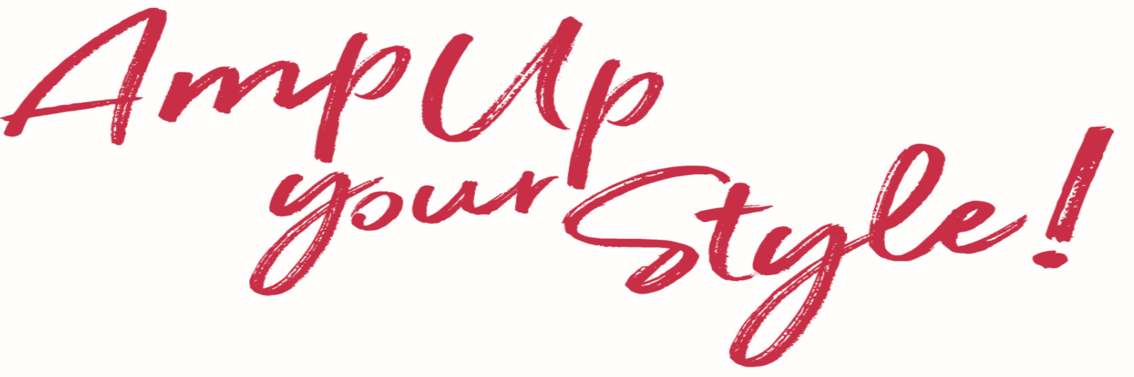 Amp-Up-Your-Style-Logo.PNG-w1600.png
