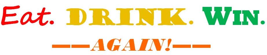 Eat-Drink-Win-Again-Logo-w923.jpg