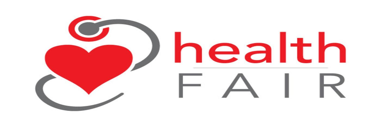 HealthFair-logo-w1600.jpg