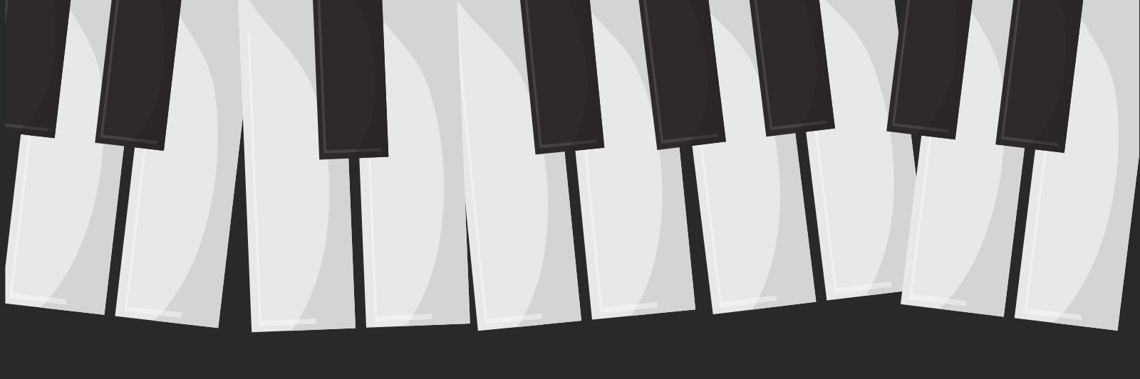 Piano-Banner.png