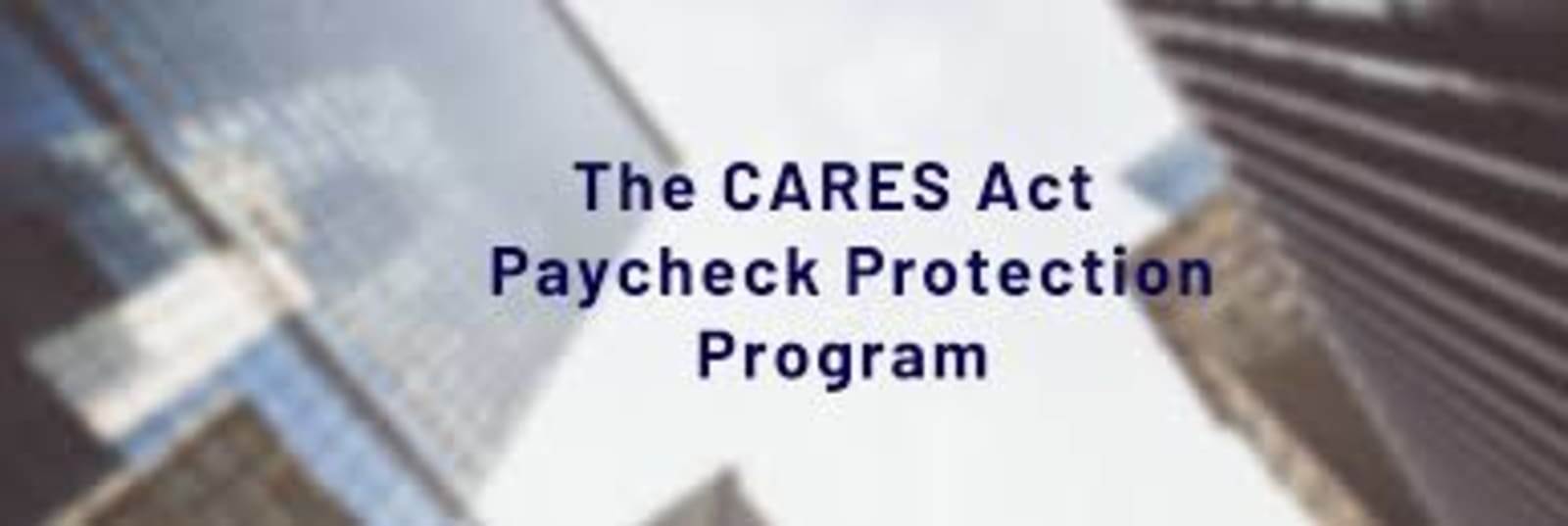 cares-act-ppp-2-w1600.jpg