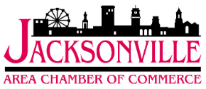 Jacksonville Area Chamber of Commerce