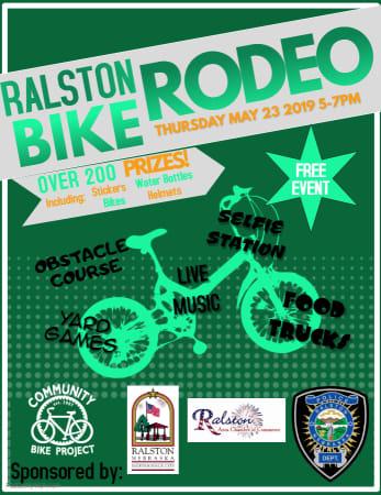 Final-Bike-Rodeo-Flyer