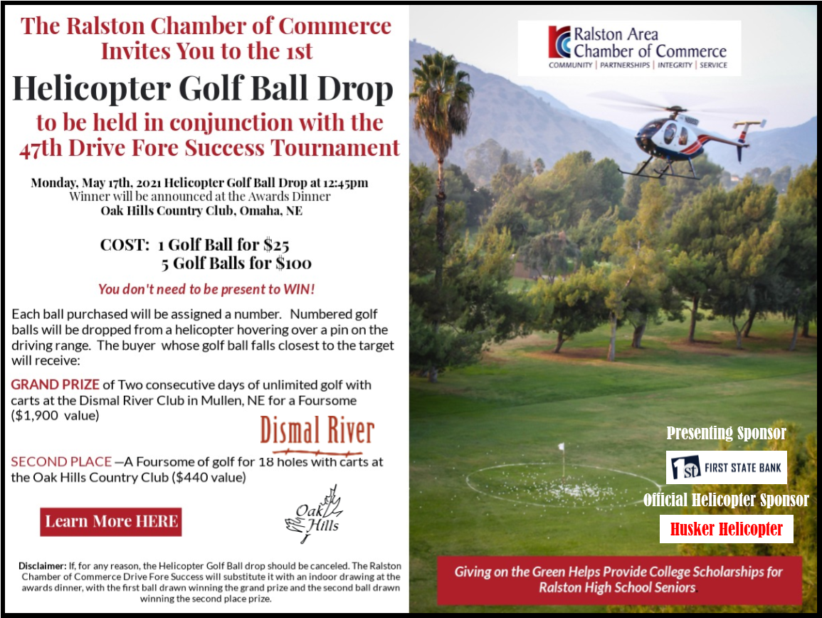 Golf-Tournament---Made-with-PosterMyWall.jpg