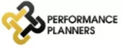 PeformancePlanners.jpg