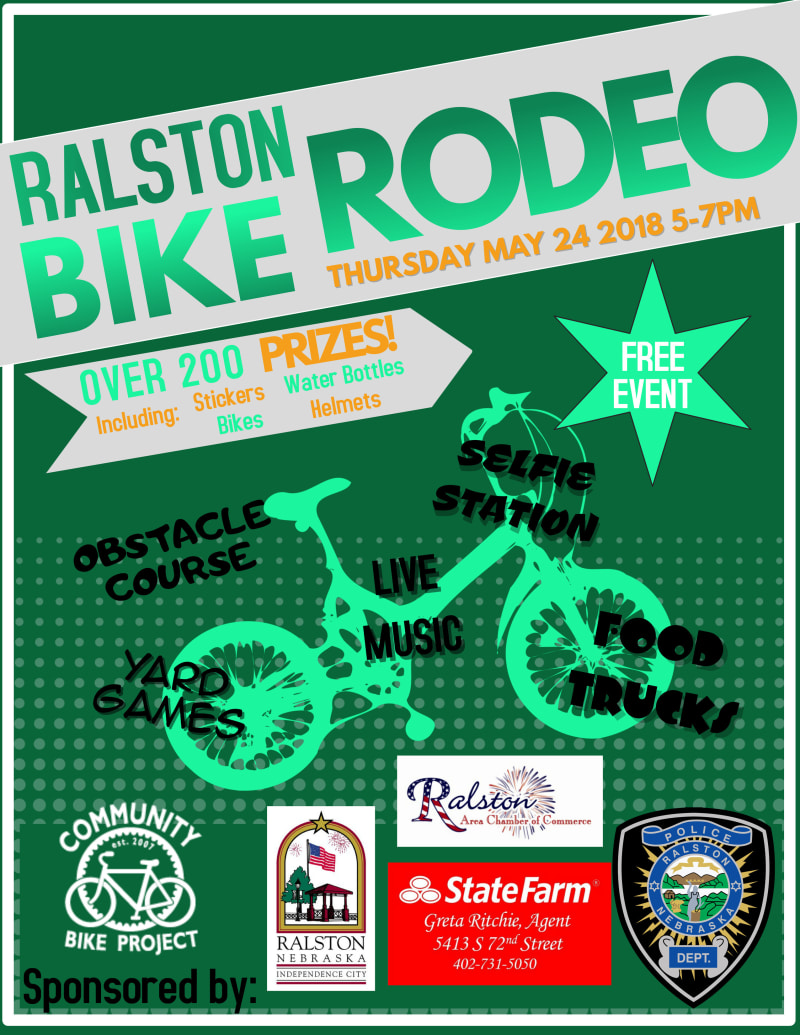 Final-Bike-Rodeo-Flyer