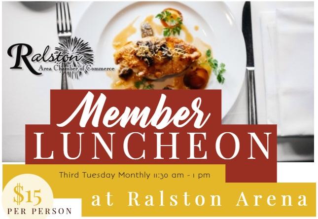 Member-Luncheon.jpg