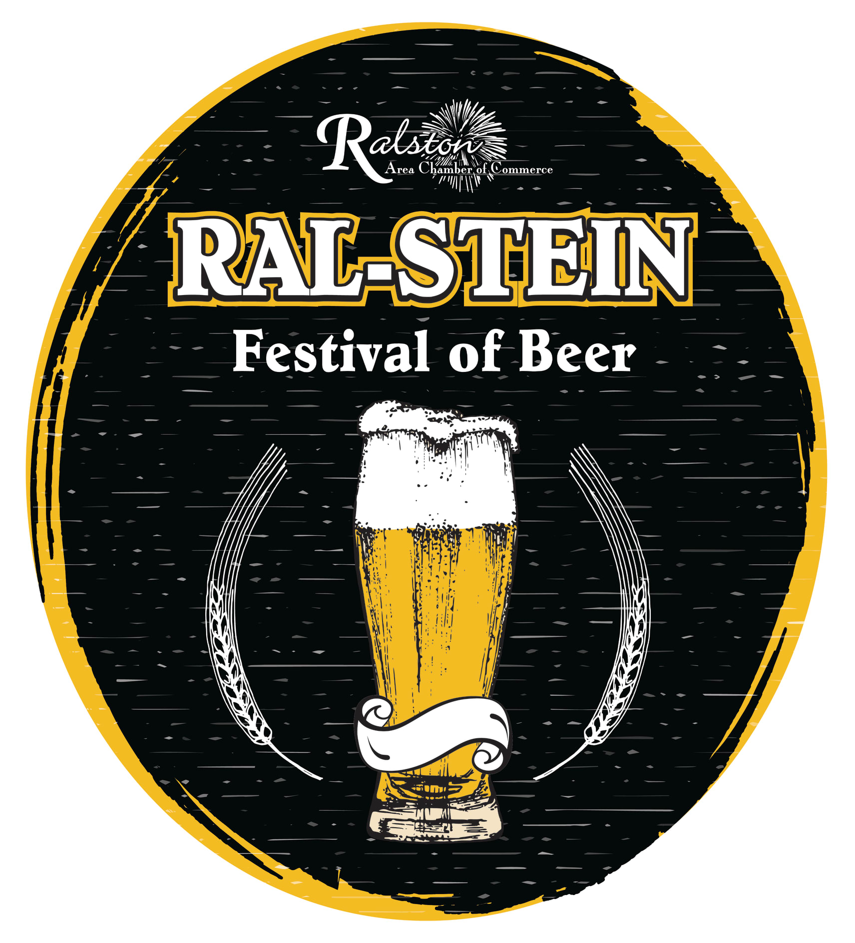 The Great Ral-Stein Festival of Beer
