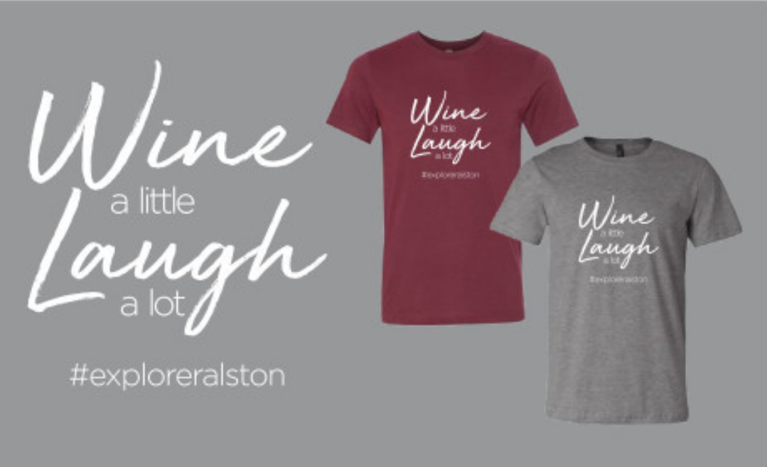 Wine-A-Little-Shirt.png