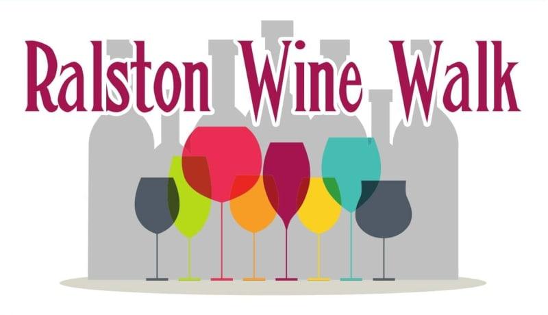Wine-Walk