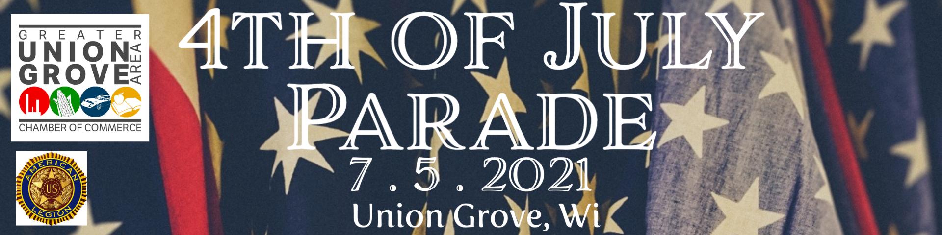 2021-4th-5-of-july-Parade-(2).jpg