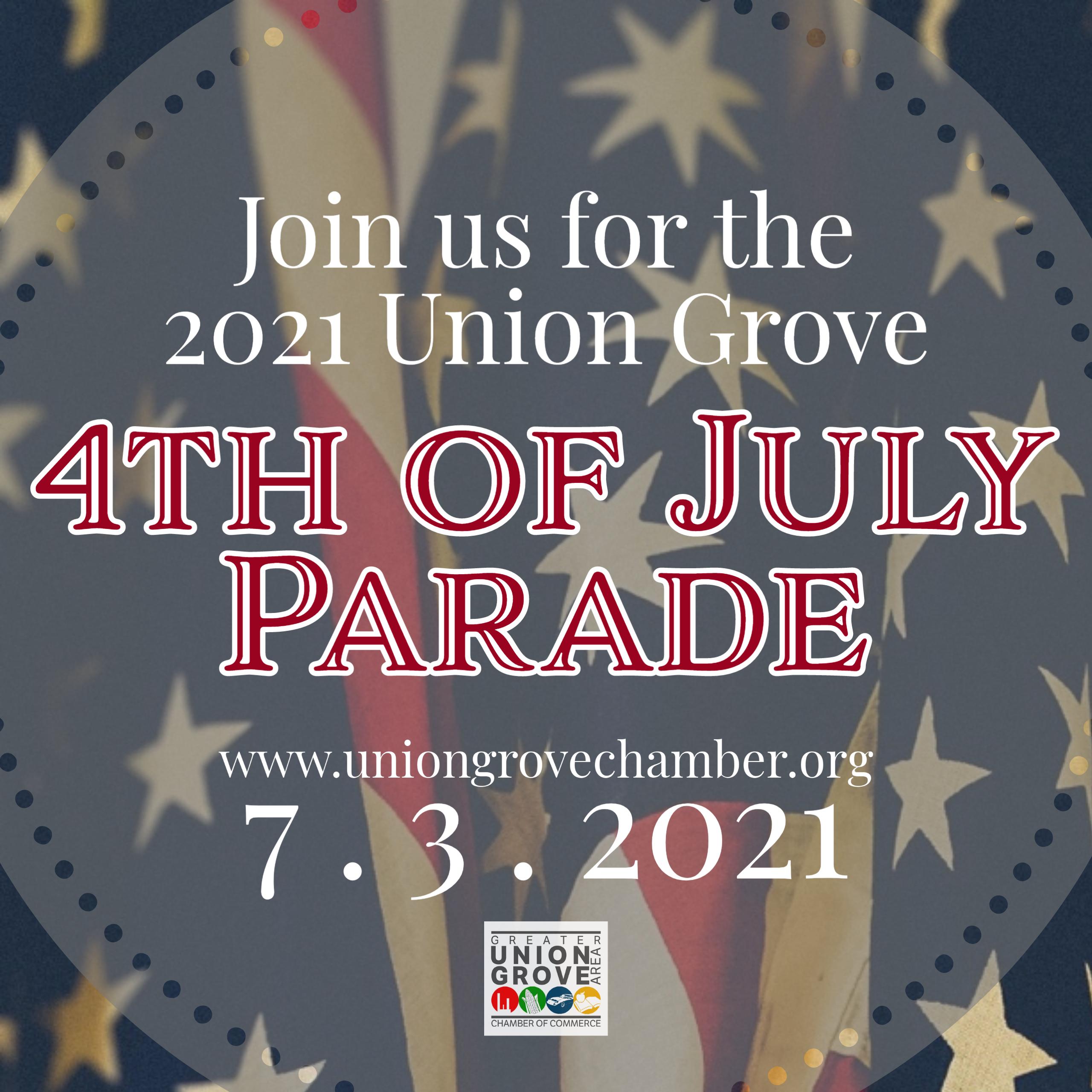 2021-5th-of-july-Parade-FB-Logo-(3).jpg