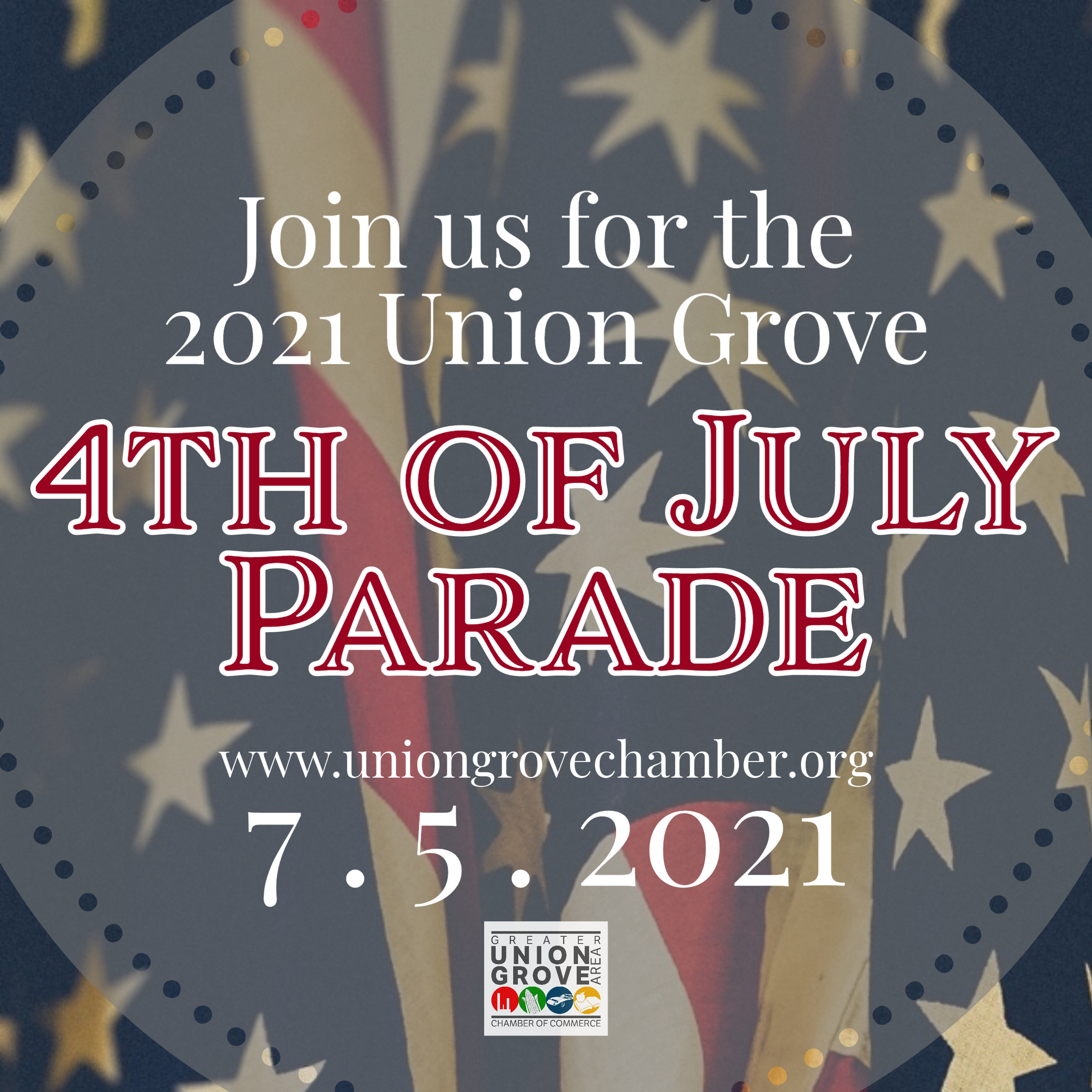 2021-5th-of-july-Parade-FB-Logo-(4).jpg