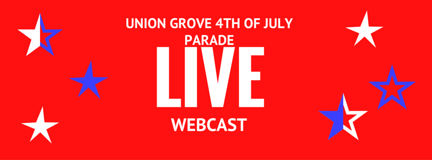 4TH OF JULY WEBCAST.png