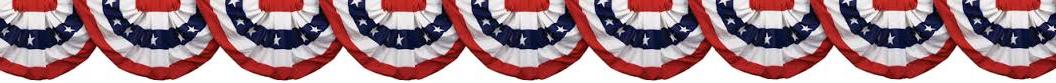 patriotic-banner.png
