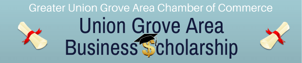 Greater-Union-Grove-Area-Chamber-of-CommerceUnion-Grove-Area-Business-Scholarship.png